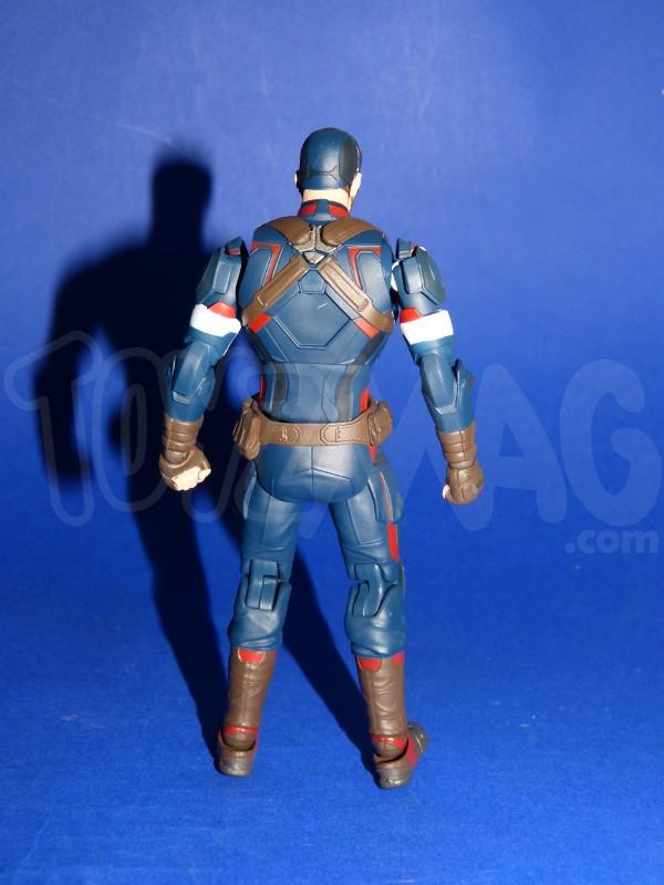 SH-figuarts-avengers2-captain-america-7