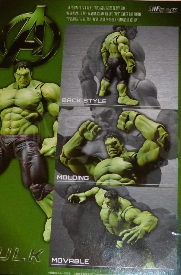 SH-figuarts-avengers2-hulk-2