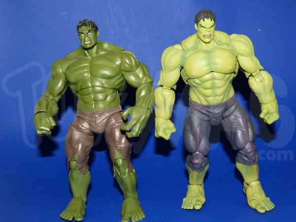 SH-figuarts-avengers2-hulk-20