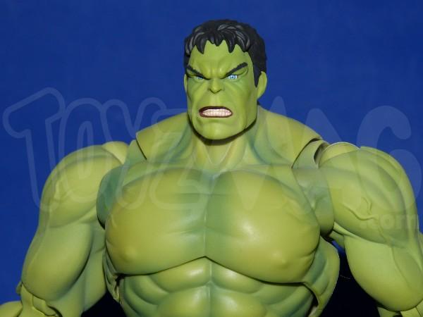 SH-figuarts-avengers2-hulk-7