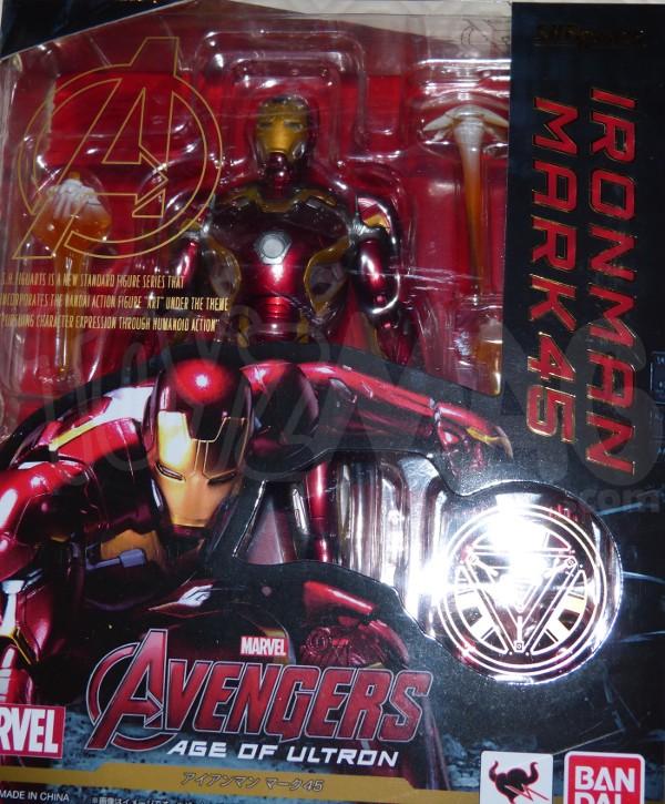 SH-figuarts-avengers2-iron-man-mk-45-1