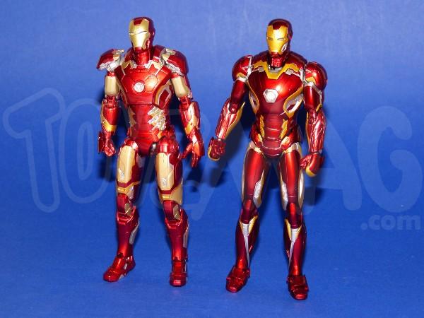 SH-figuarts-avengers2-iron-man-mk-45-11