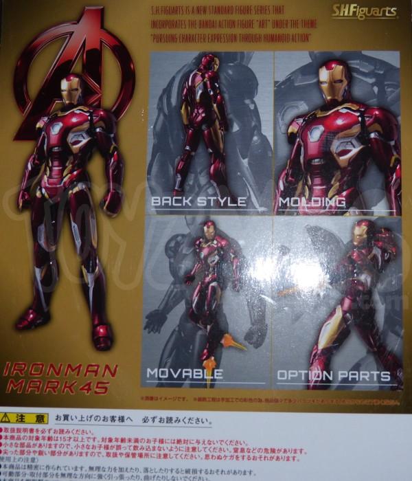 SH-figuarts-avengers2-iron-man-mk-45-2