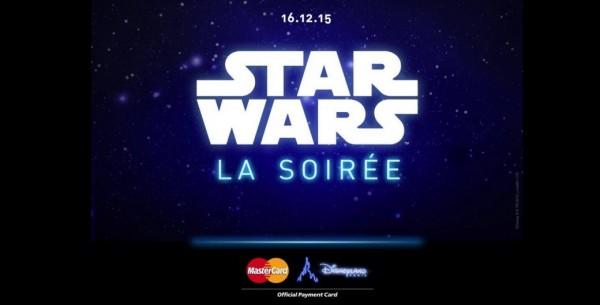 Wide-Disney_Star-Warsbis.laptop_1040_529
