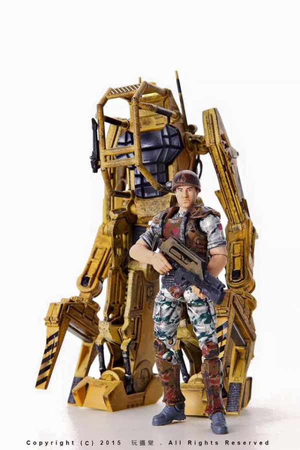 aliens-colonial-marines-hiya-toys1