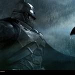 BvS : Armored Batman par Hot Toys
