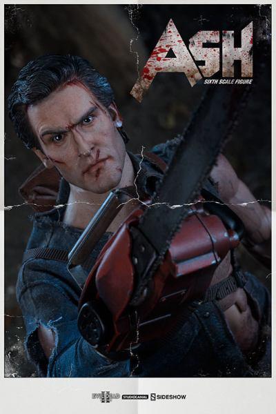 ash-williams-sixth-scale-evil-dead-2-00