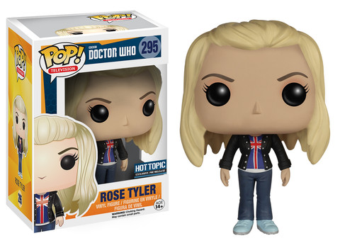 6207_Dr_Who_Rose_hires1_large