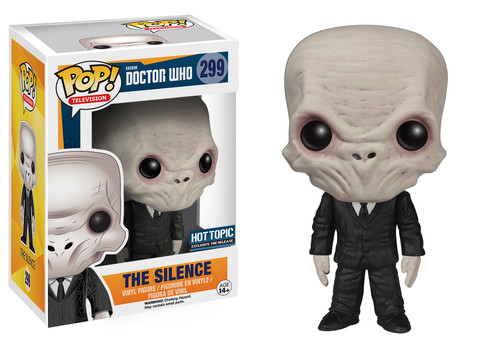 6210_Dr_Who_Silence_hires_large