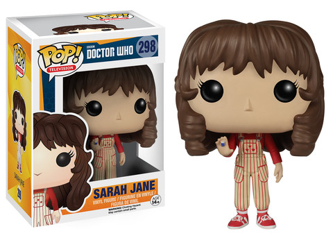 6211_Dr_Who_Sarah_hires_large (1)