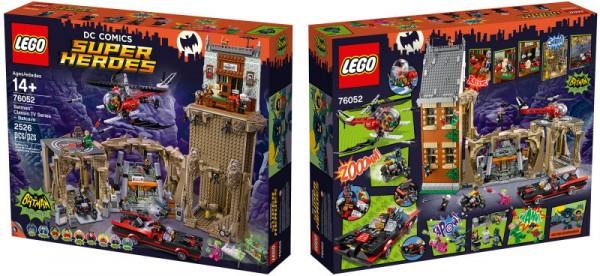 76052-Batman-Classic-TV-Series-Batcave-01