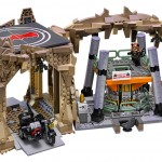 76052-Batman-Classic-TV-Series-Batcave-03