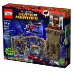 76052-Batman-Classic-TV-Series-Batcave-13