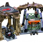 76052-Batman-Classic-TV-Series-Batcave-14