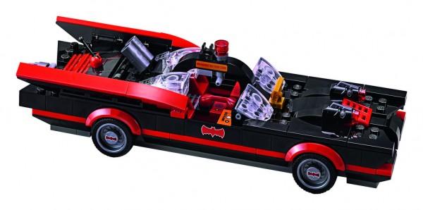 76052-Batman-Classic-TV-Series-Batcave-21