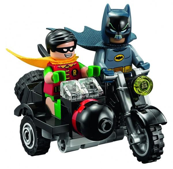 76052-Batman-Classic-TV-Series-Batcave-24