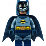 76052-Batman-Classic-TV-Series-Batcave-25