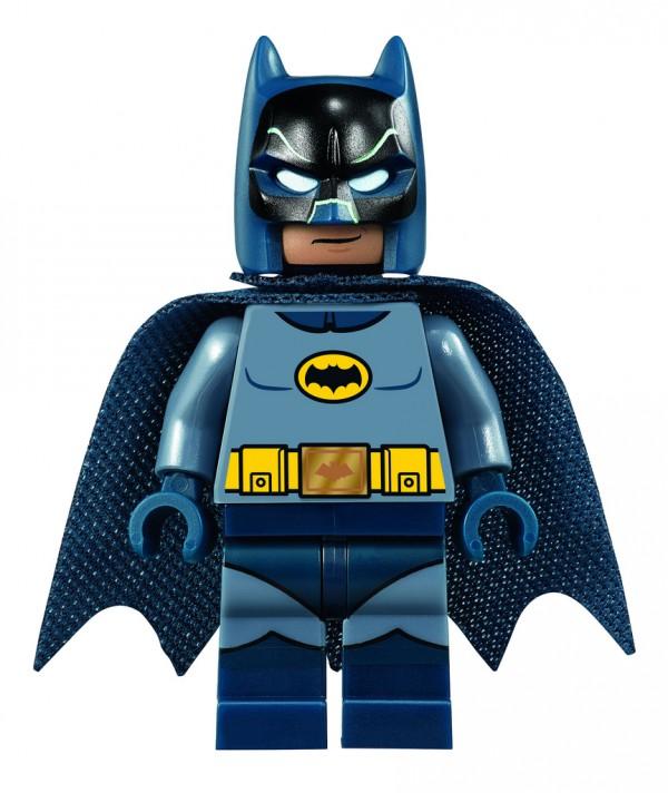 76052-Batman-Classic-TV-Series-Batcave-25