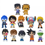 Best of Anime Series 2 Mystery Minis