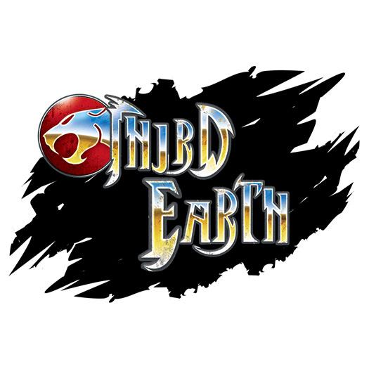 Club-Third-Earth
