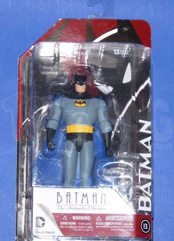 DC-collectibles-batman-animated-1