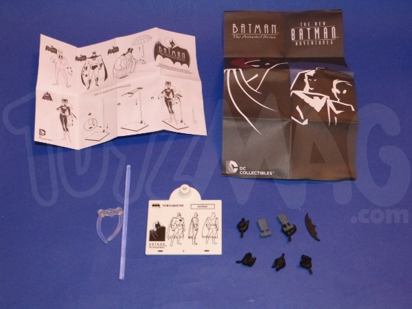 DC-collectibles-batman-animated-2