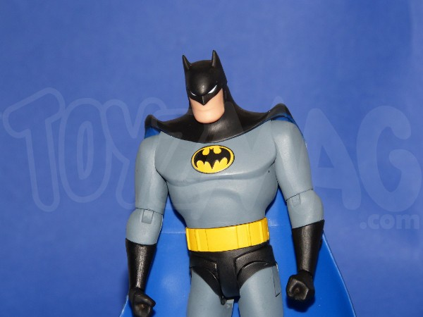 DC-collectibles-batman-animated-4