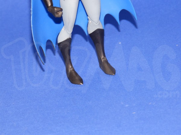 DC-collectibles-batman-animated-5
