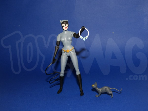 DC-collectibles-batman-animated- catwoman-11