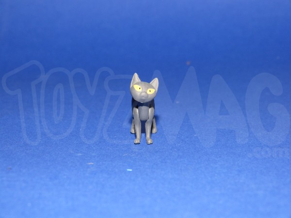 DC-collectibles-batman-animated- catwoman-6
