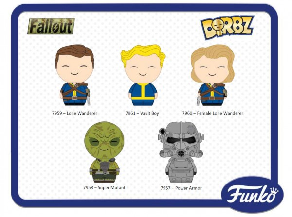 Funko-Toy-Fair-2016-Dorbz-Fallout