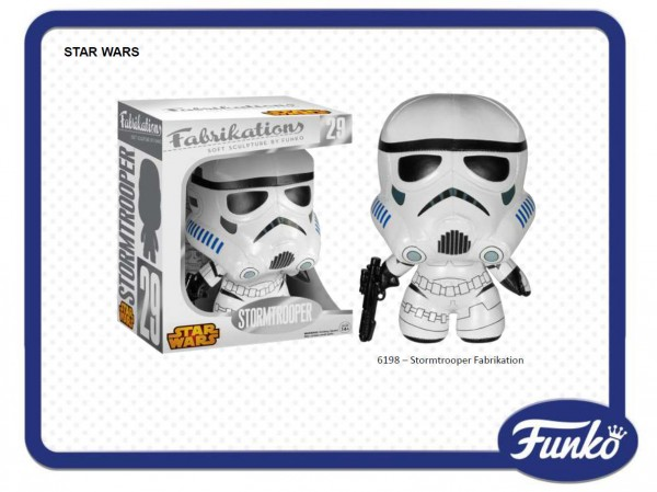 Funko-Toy-Fair-2016-Fabrikations-1