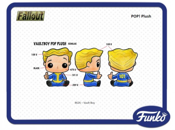 Funko-Toy-Fair-2016-Fabrikations-4