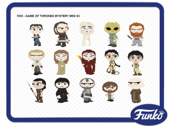 Funko-Toy-Fair-2016-Game-of-Thrones-Mystery-Minis