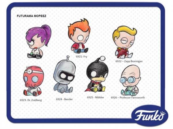 Funko-Toy-Fair-2016-Mopeez