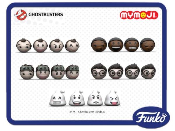 Funko-Toy-Fair-2016-MyMoji-2