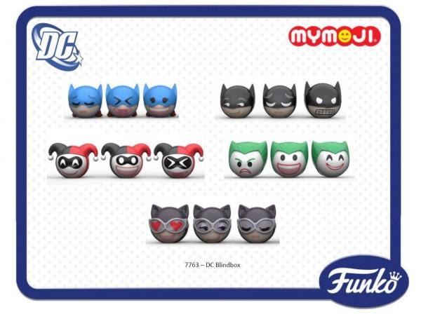 Funko-Toy-Fair-2016-MyMoji-3