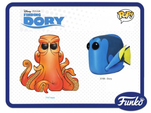 Funko-Toy-Fair-2016-Pop-Finding-Dory