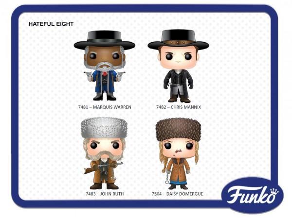 Funko-Toy-Fair-2016-Pop-Hateful-Eight