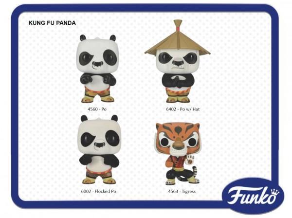 Funko-Toy-Fair-2016-Pop-Kung-Fu-Panda