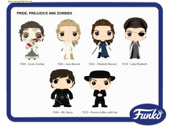 Funko-Toy-Fair-2016-Pop-Pride-Prejudice-and-Zombies