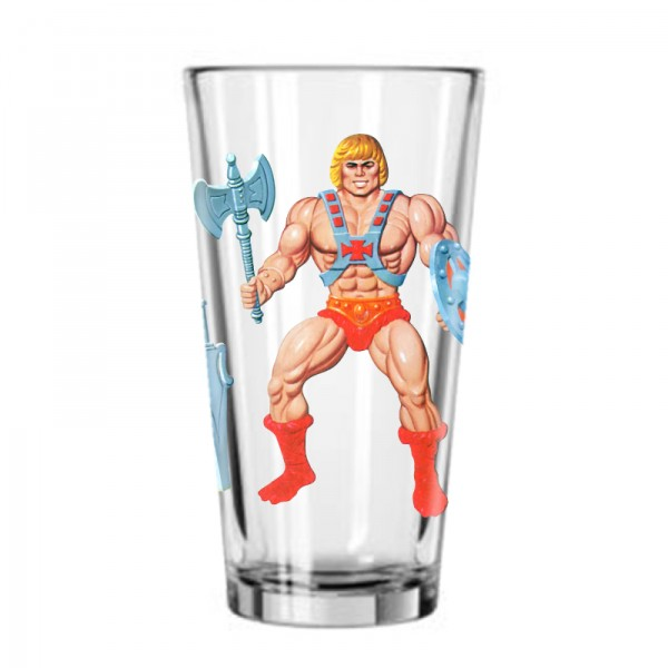 He_Man_Glass