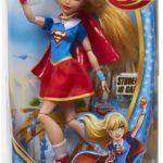 DC Super Hero Girls les premières images