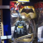 Dispo en France : Batman V Superman, Power Ranger, Barbie, Ever After High etc…