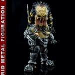 AVP2 Wolf Predator