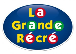 Logo-la-grande-recre-