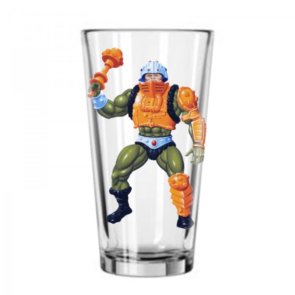 ManAtArms_Glass