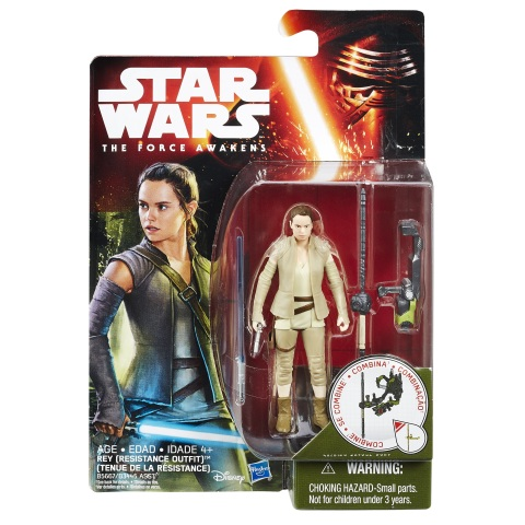 Rey_3.75_with_lightsaber