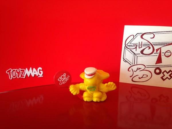 Toys-Focus-3-Quand-les-Aliens-se-mettent-à-l-humour.  (2)