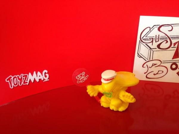 Toys-Focus-3-Quand-les-Aliens-se-mettent-à-l-humour.  (3)